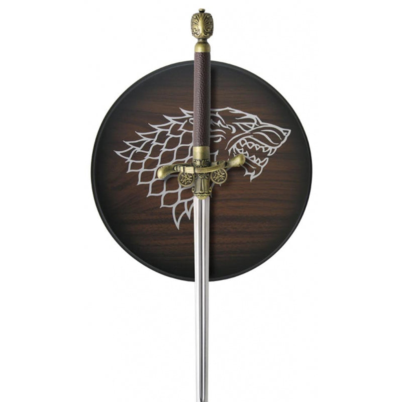 Needle — sword of Arya Stark – Game of Thrones