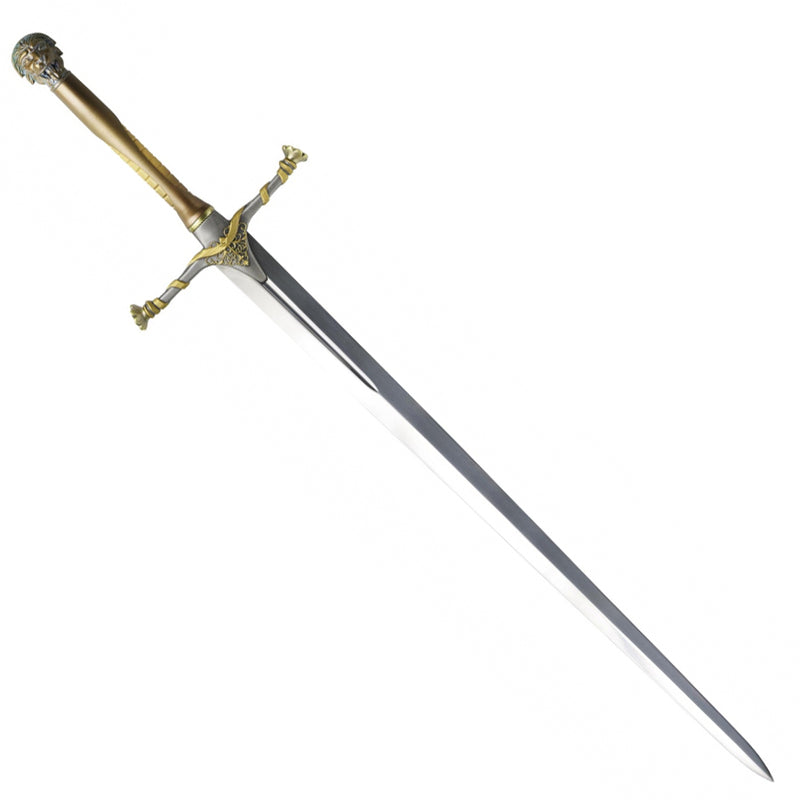 Sword of Jaime Lannister — Game of Thrones