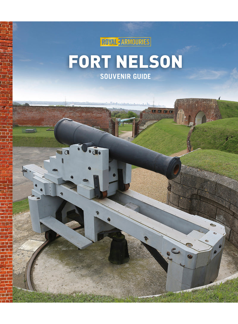 Fort Nelson guidebook