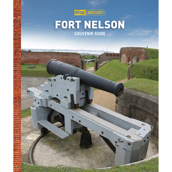 Fort Nelson guidebook eBook