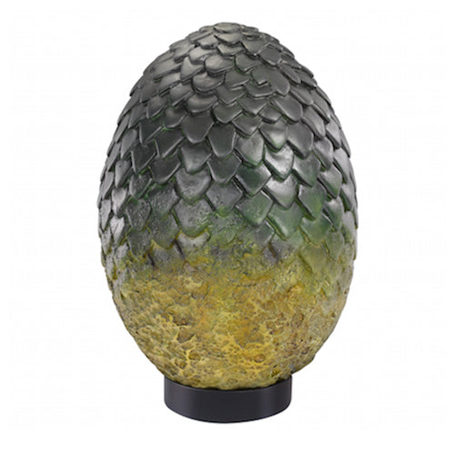 Rhaegal's dragon egg — Game of Thrones