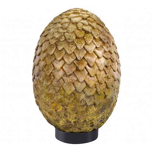 Viserion's dragon egg — Game of Thrones