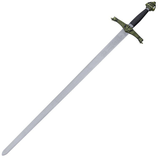 Lancelot replica sword