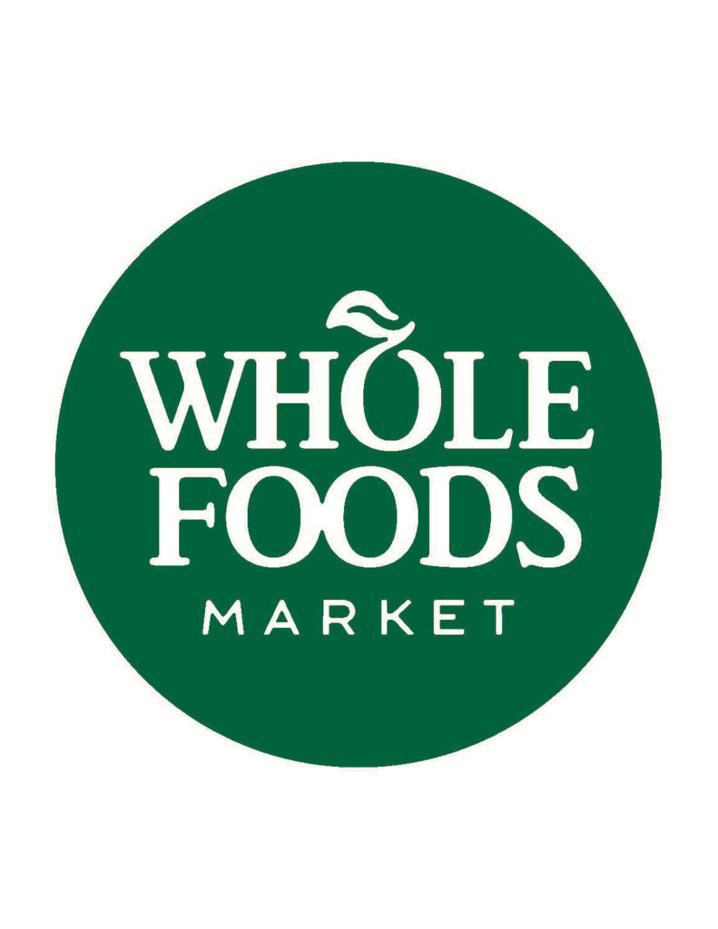 Coming Soon to Whole Foods Chappaqua!