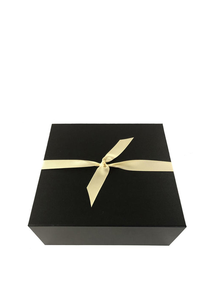 Add a Gift Box - Fruition Chocolate