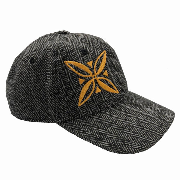 Fruition Chocolate Logo Hat - Fruition Chocolate