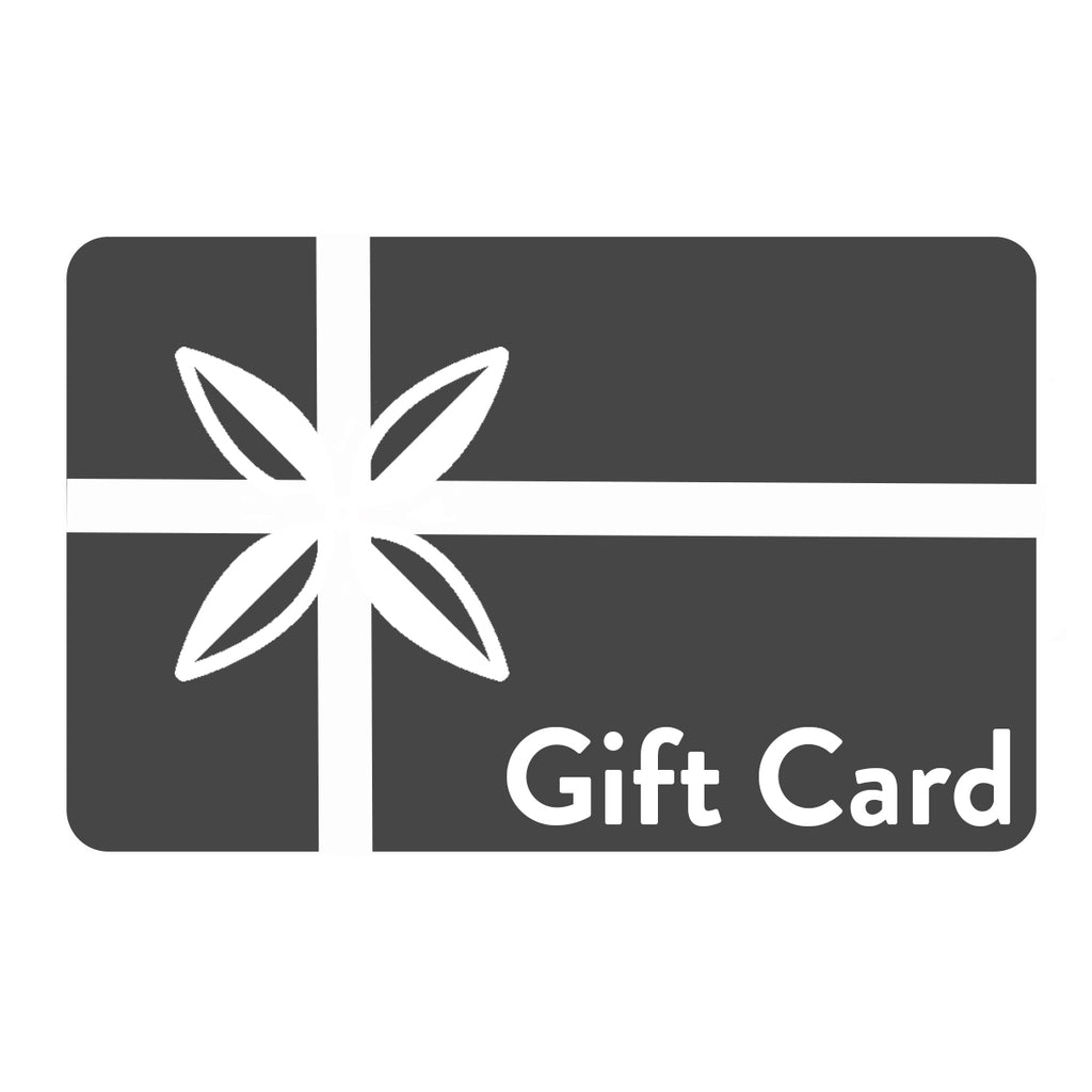 Gift Card - Fruition Chocolate