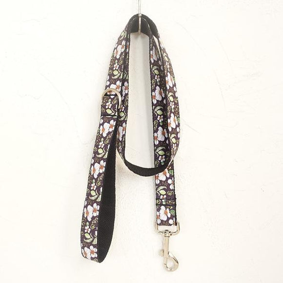 The Madonna Lily Leash