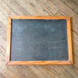 Pair of Chalkboards
