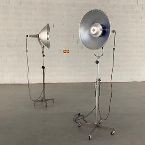 Photography Floor Lamps