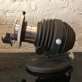 Industrial Microscope Lamp
