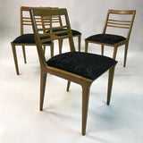 Kipp Stewart Dining Chair Set