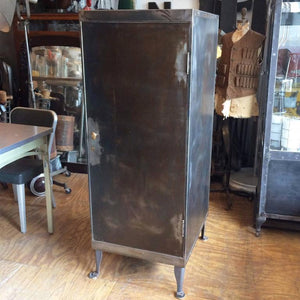 Steel Document Cabinet
