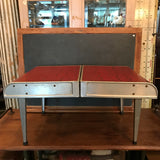 Picnic Case Table