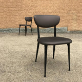 Ernest Race BA3 Chairs