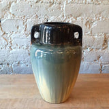 Art Pottery Vase By Fulper