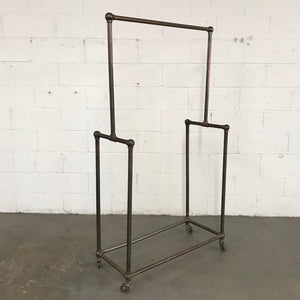 Deco Era Garment Rack