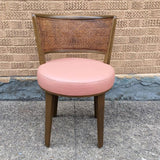 Edward Wormley Vanity Chair