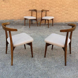 John Stuart Dining Chairs