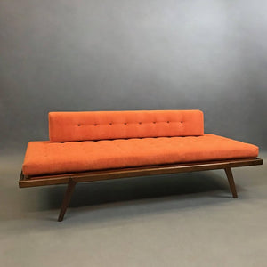 Mel Smilow Daybed Sofa