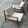 Kofod Larsen Lounge Chairs