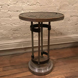 Gilbert Rohde Side Table