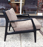 Kofod Larsen Lounge Chair