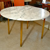 Laverne Marble Dining Table