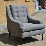Harvery Probber Arm Chair