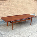 DUX Danish Coffee table
