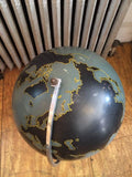 Denoyer Geppert Chalk Globe