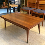 Convertible Dining Coffee Table