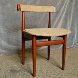 Hans Olsen Dining Chairs