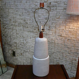 Martz Tiered Table Lamp