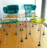 Gaetano Pesce Chairs