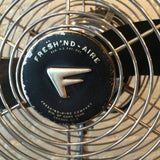 Fresh'nd-Aire Floor Fan
