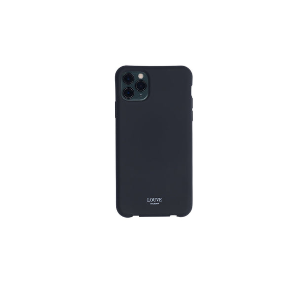 Le Cafe Noir - Phone case