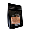 BEST CBD INFUSED DECAF COFFEE GROUND 400mg CBD