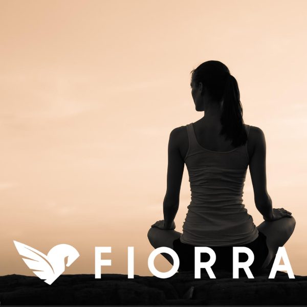 Best CBD oil for chronic pain by FIORRA CBD