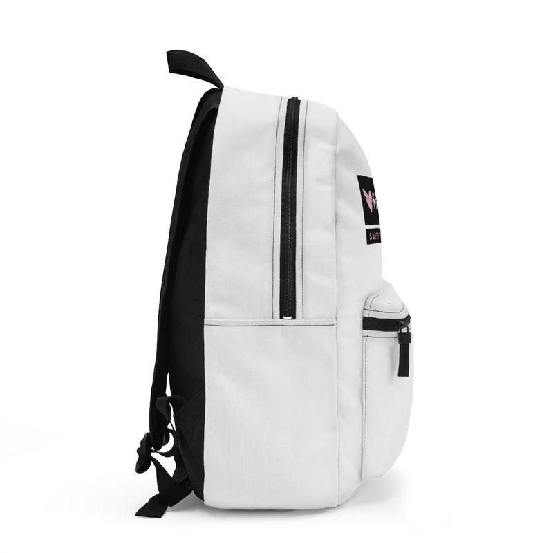 FIORRA CBD back pack