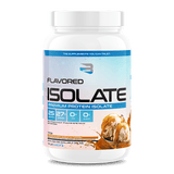 Saveur isolate 775 g