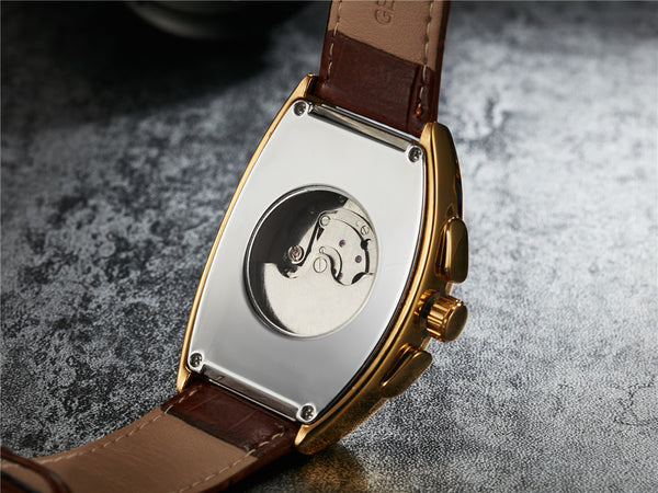 SW Moon Phase Automatic