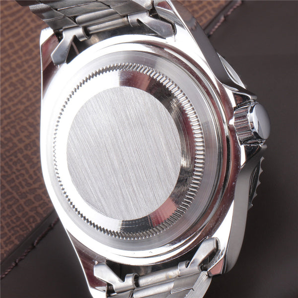SW Stainless Automatic
