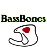Bass Bones Bass fishing gear T Shirts, hats, clothes, apparel