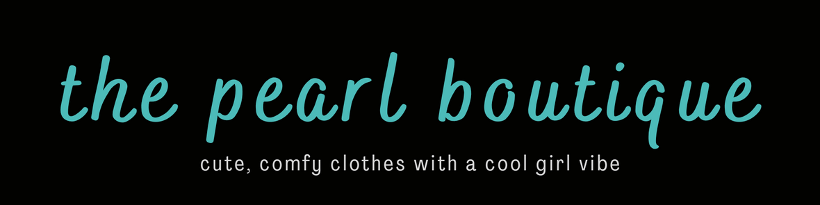The Pearl Boutique LLC