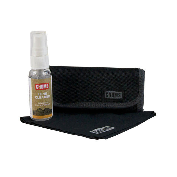 Eyewear Cleaning Kit