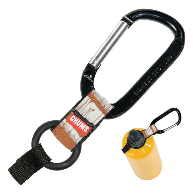 Clip Bottle Holder - Aspens