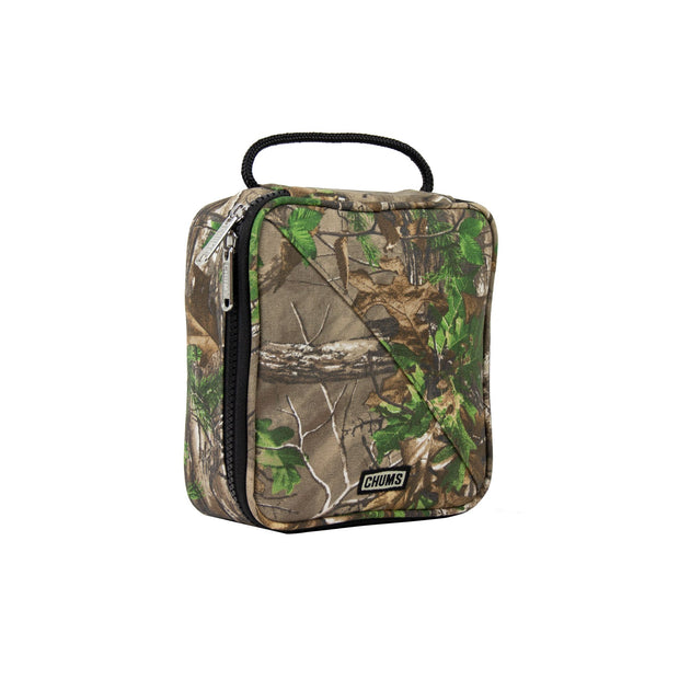 Tech Tote RealTree Edge