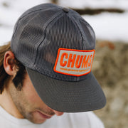 Chums Patch Hat