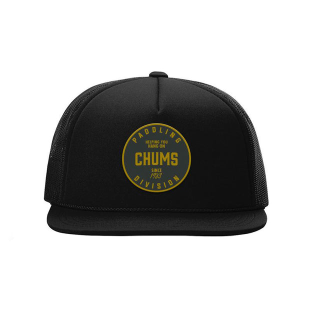 Chums Paddling Division Hat